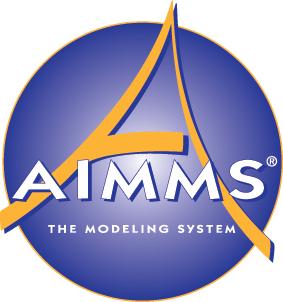 aimms_logo