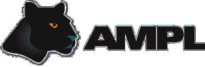 ample_logo