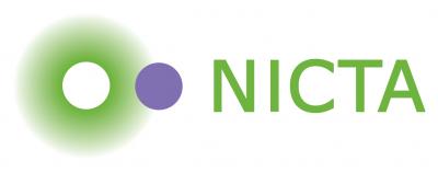 nicta_logo